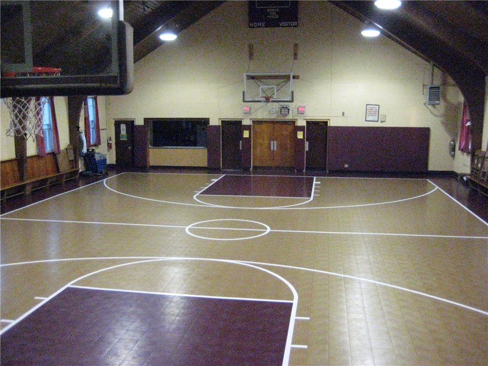 Sport Courts Images And Picture Gallery Indoor And