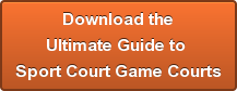 Ultimate Guide to  Sport Court Game Courts