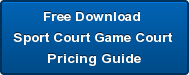 Download  Sport Court Game Court  Cost Guide