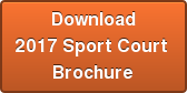 Free Download 2017 Sport Court  Brochure