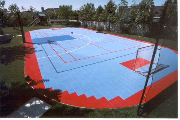 sport court, sportcourt, sports court, sport courts, game courts, outdoor sport court, basketball court, tennis court, hockey rink