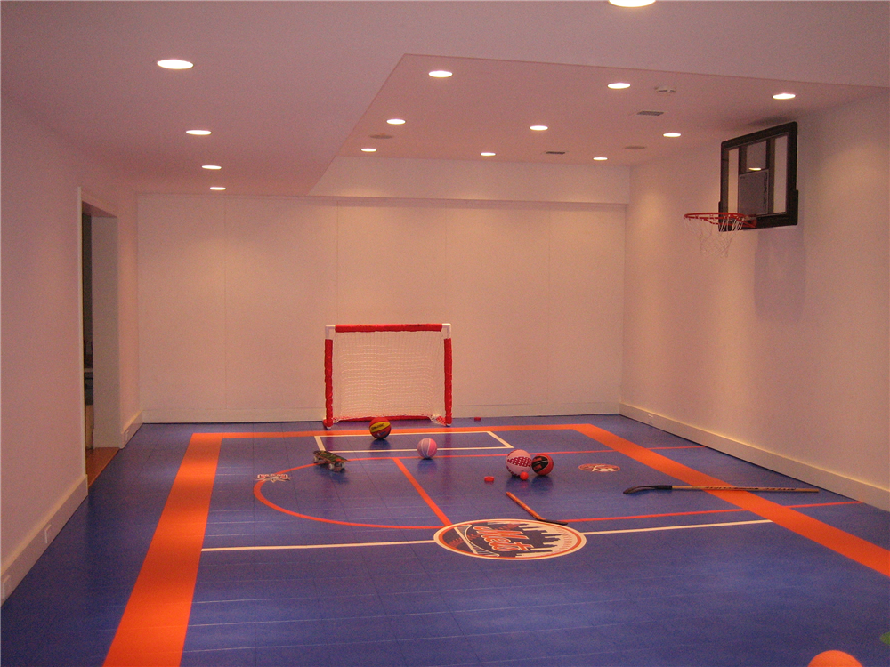 Sport Courts Images and Picture Gallery | Indoor and Outdoor Courts