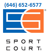 sport court game courts